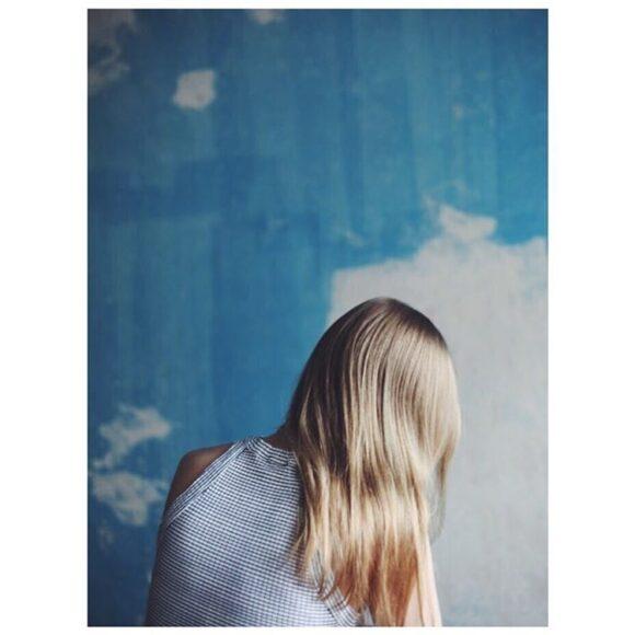 Maxie-Instagram-FE1