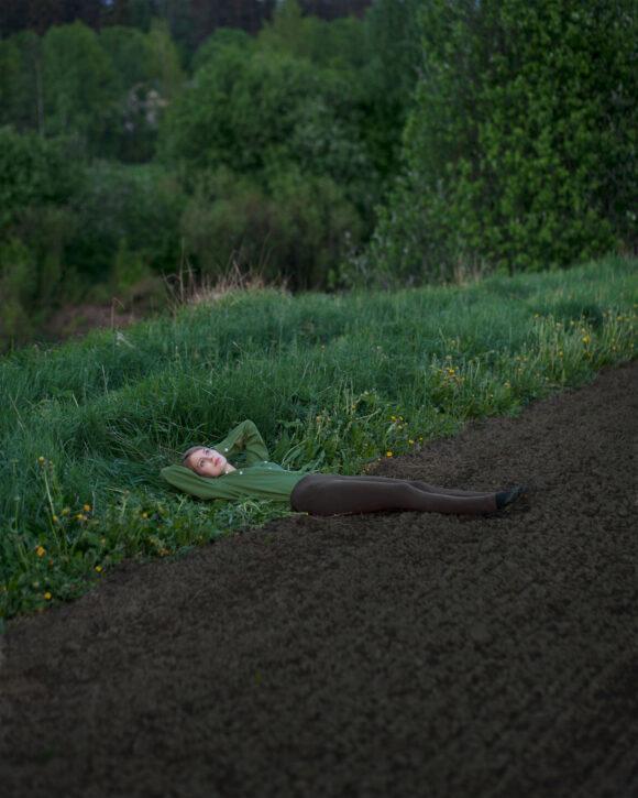 © Wilma Hurskainen