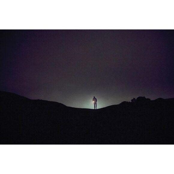 © Christopher Espinosa Fernandez / Instagram