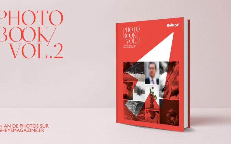 test-photobook2-2ok