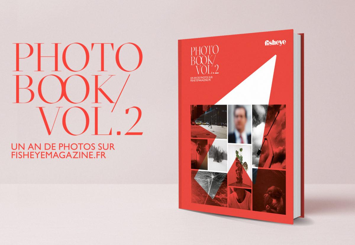 test-photobook2-3ok
