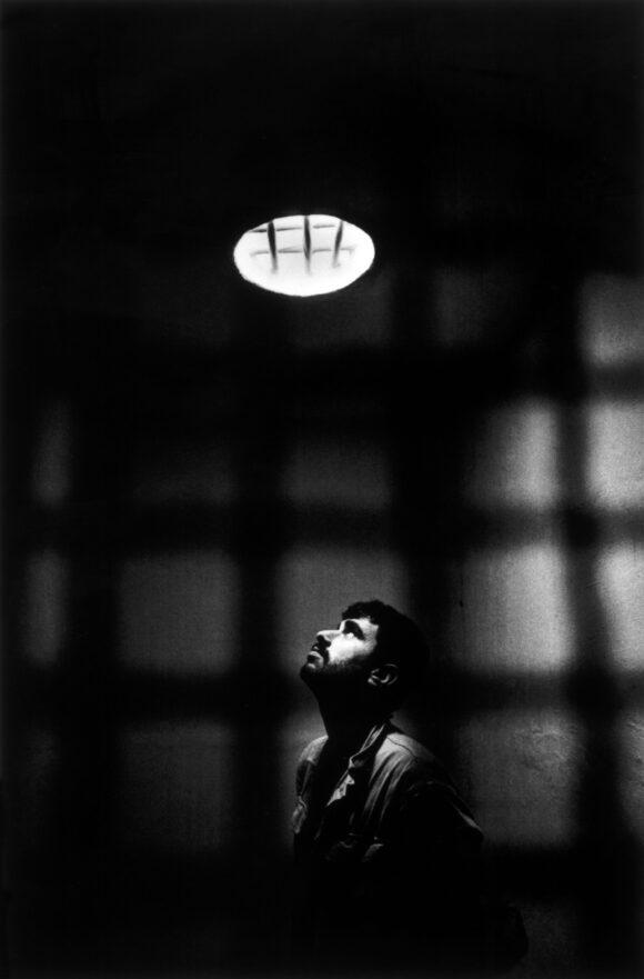 ©Micha Bar Am / Magnum Photos