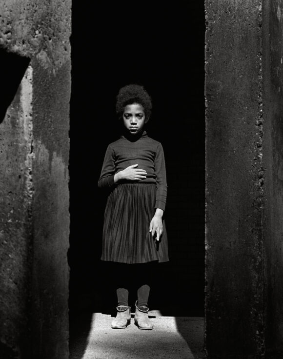 © Denis Dailleux