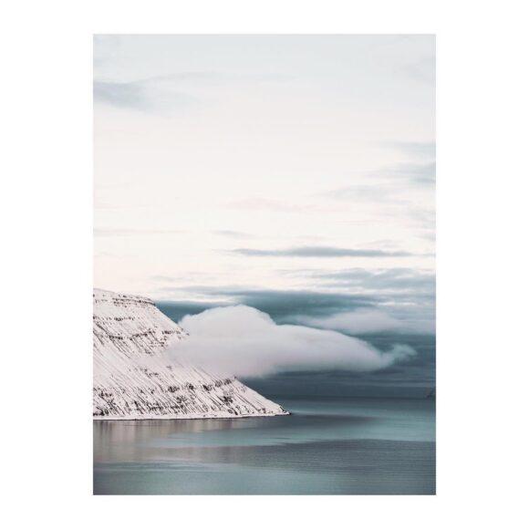 ©Pauline Barré & Mickael Samama / Instagram