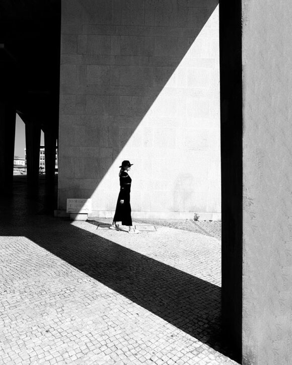 ©Bruno Silva / Instagram