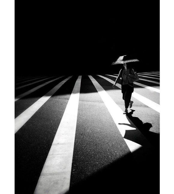 © Mark Fearnley / Instagram