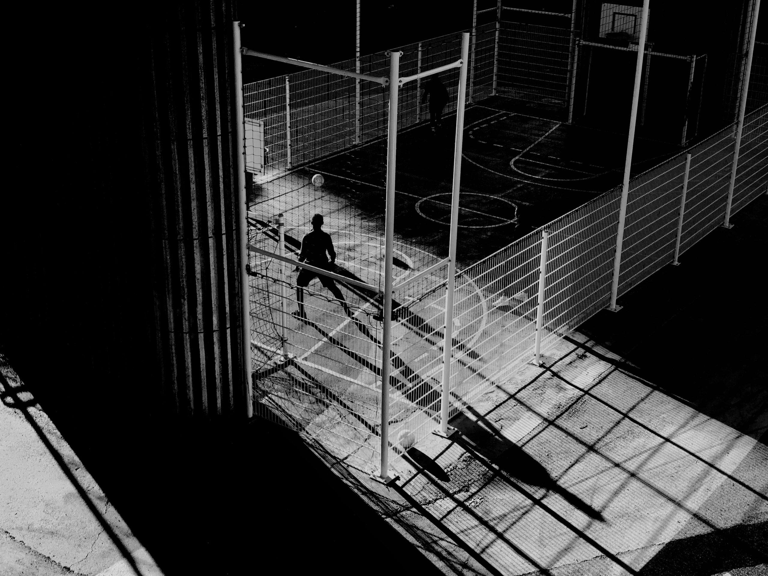 © Axel Morin