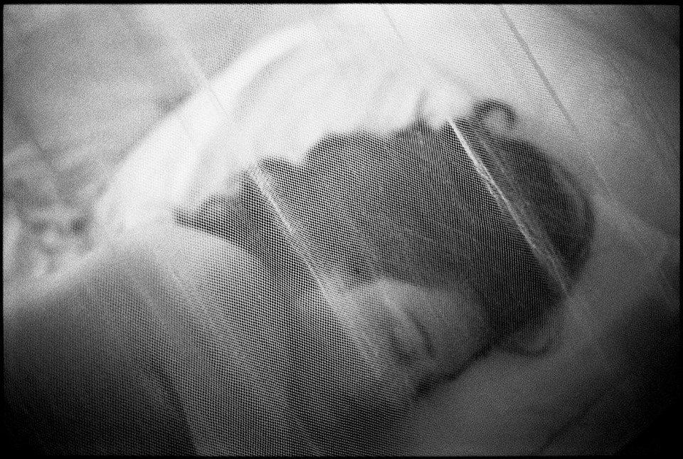 ©Matthieu Marre