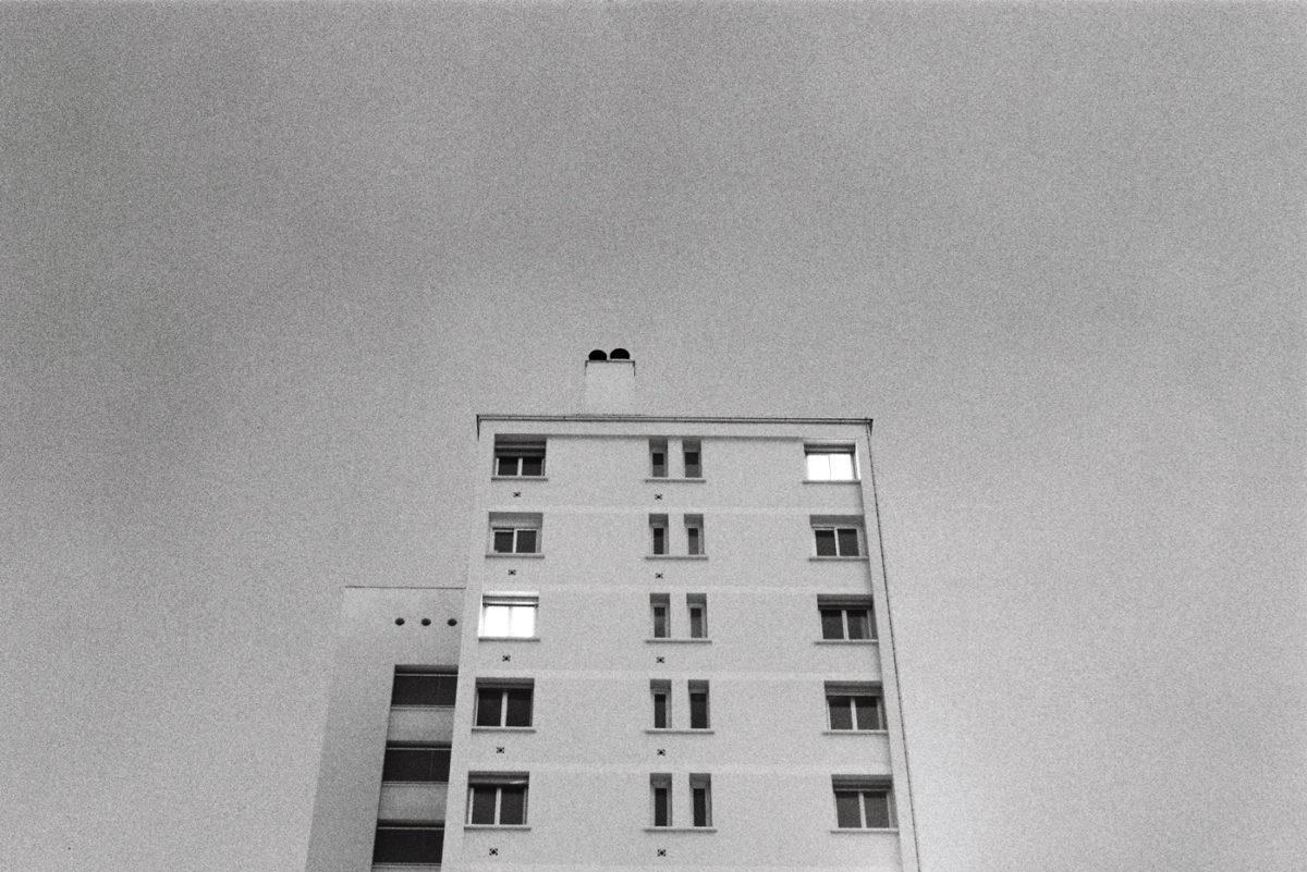 ©Olivier Longre