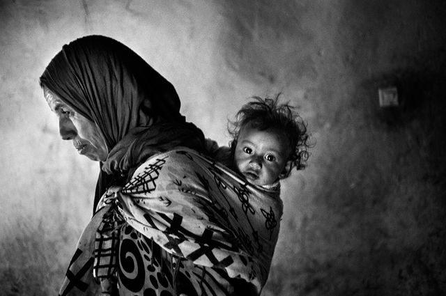 ©Ferhat Bouda