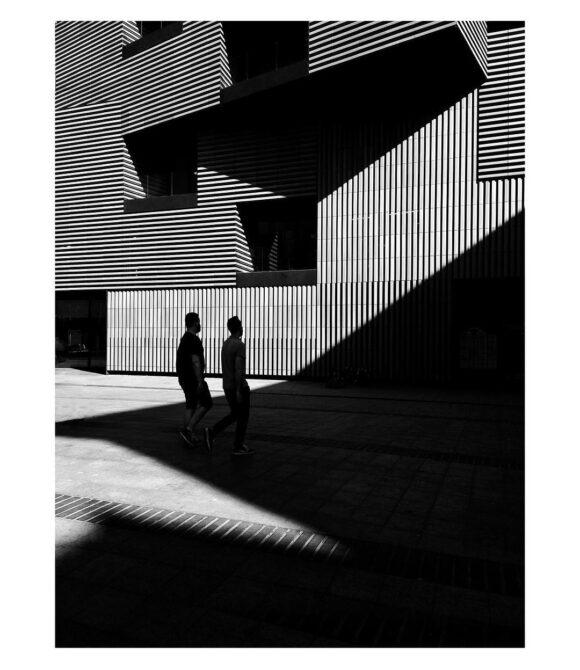 © Andrés C / Instagram