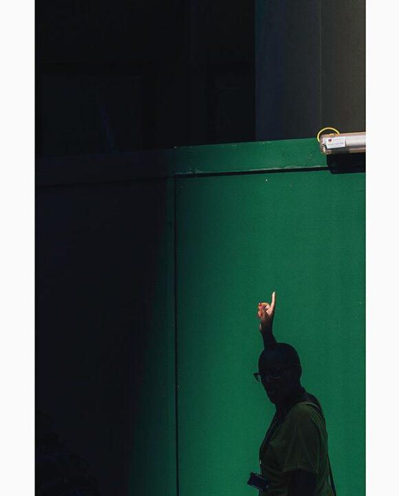 ©Brandon Wong / Instagram