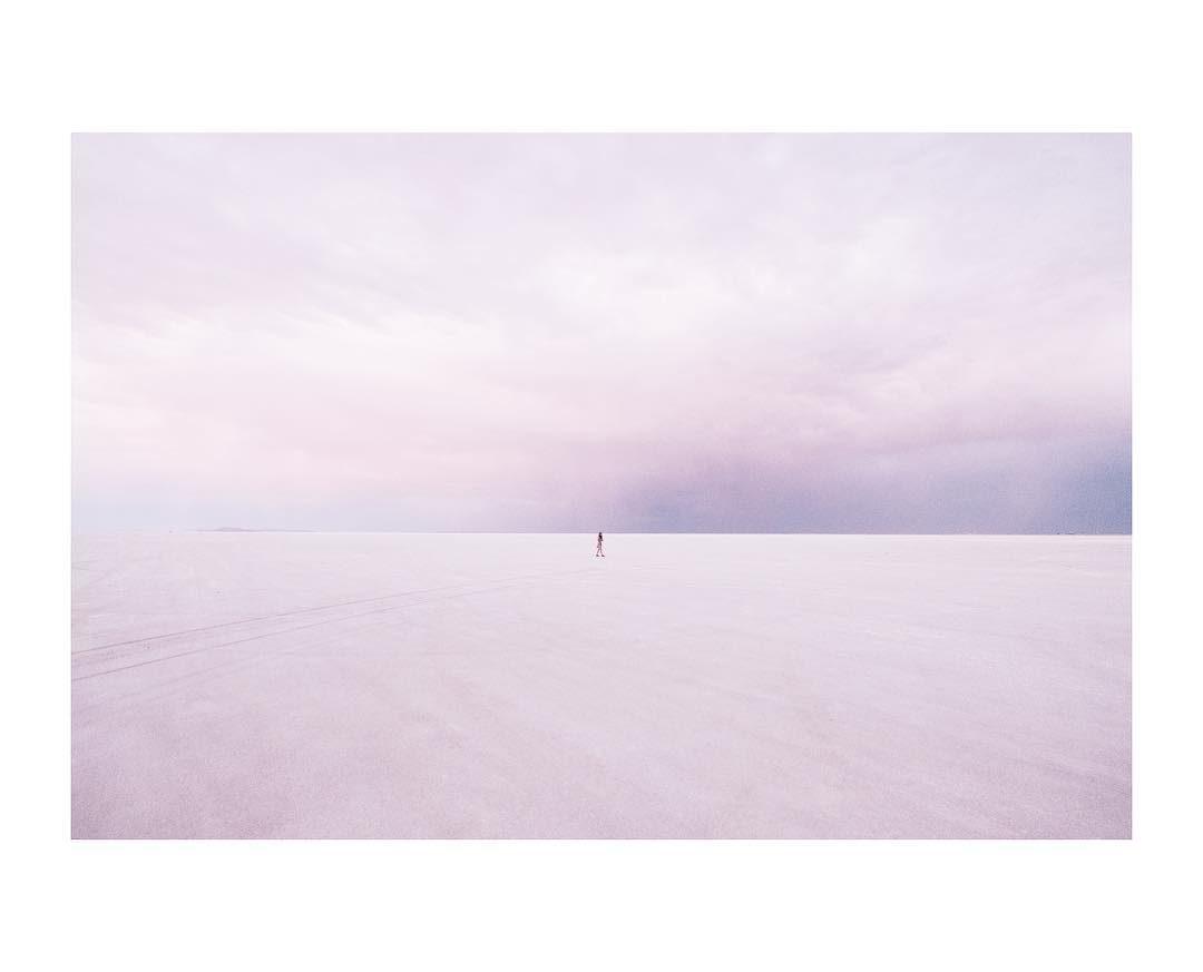 ©Chase Burnett / Instagram
