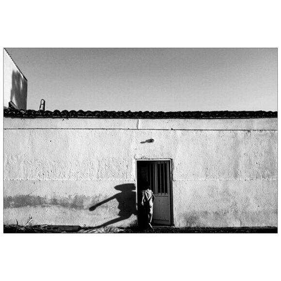 © Mustafa Öngün / Instagram