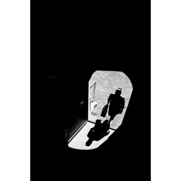 © philipp.weinmann / Instagram