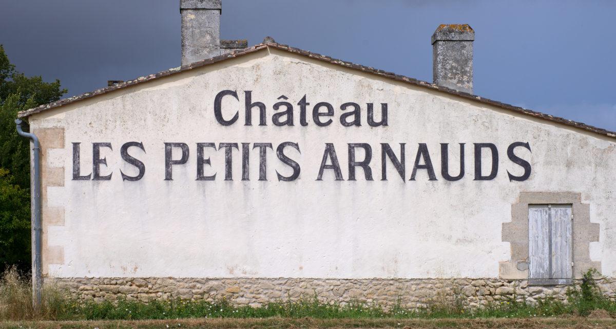 © Frédéric Lefever