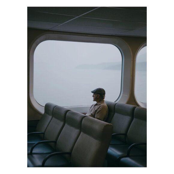 © Dan Sully / Instagram