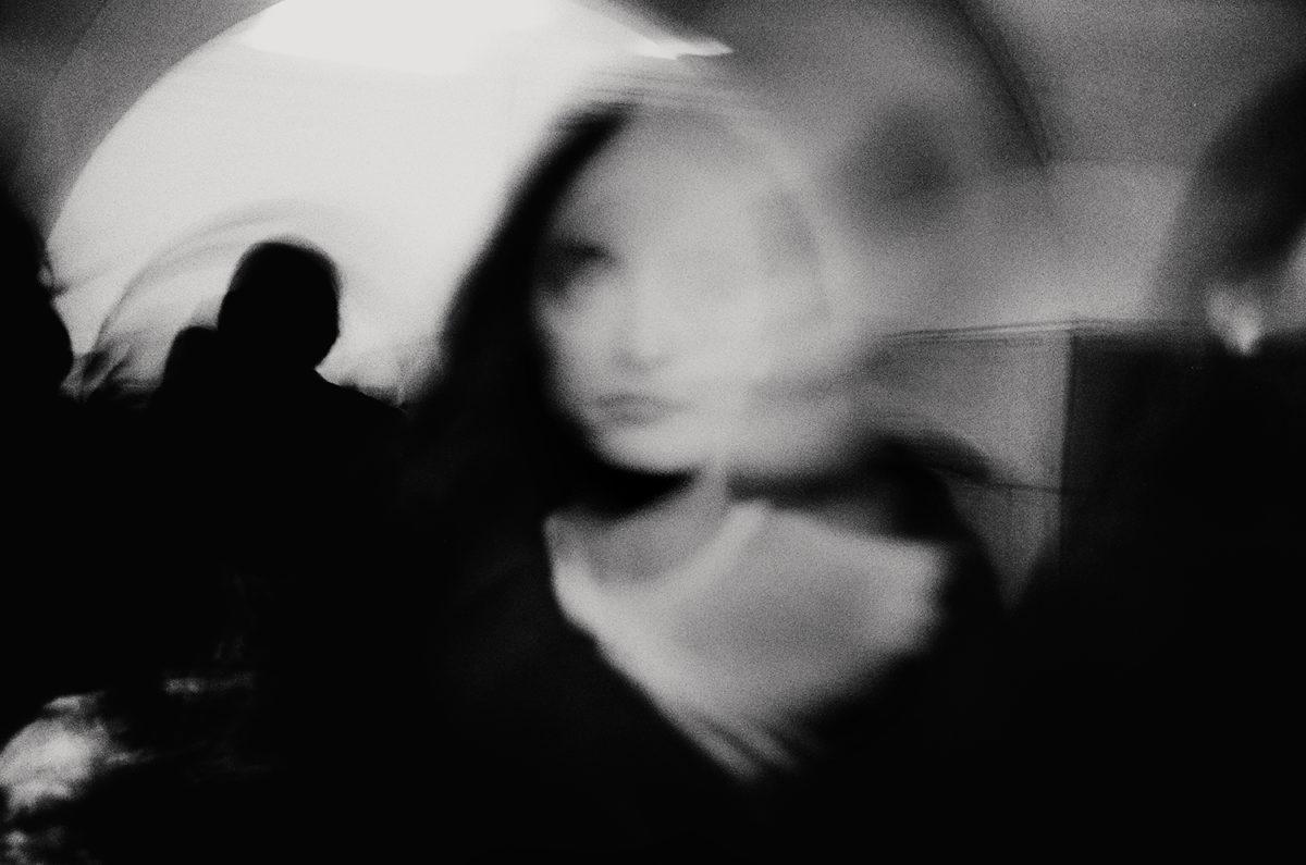 © Julien Pebrel / Agence Myop