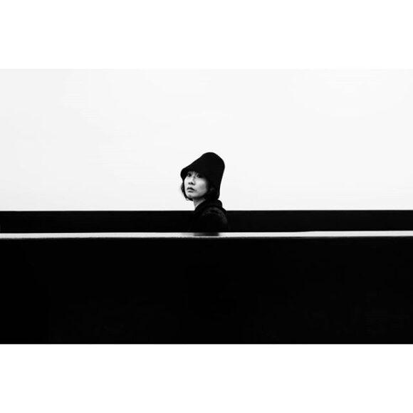 © superjiim / Instagram