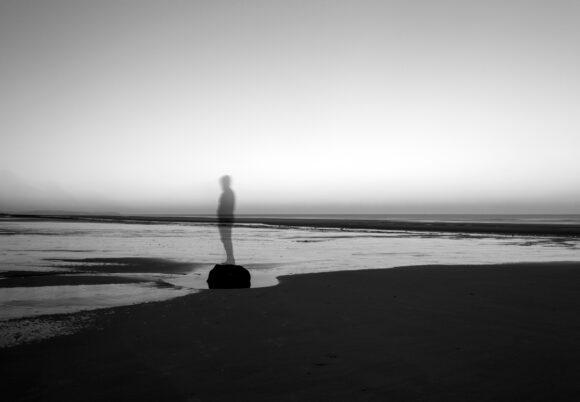 ©Geoffroy Hauwen