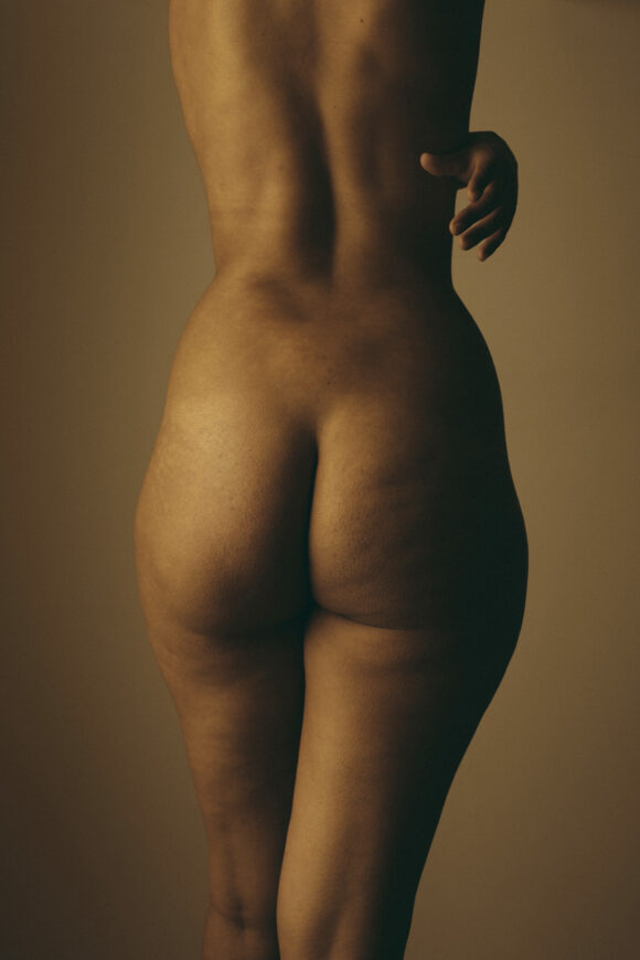 © Pascale Arnaud