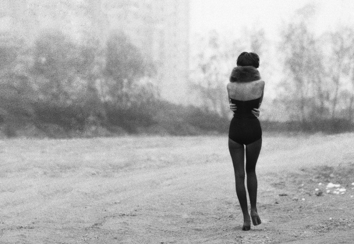 © Stephanie Pfriender Stylander