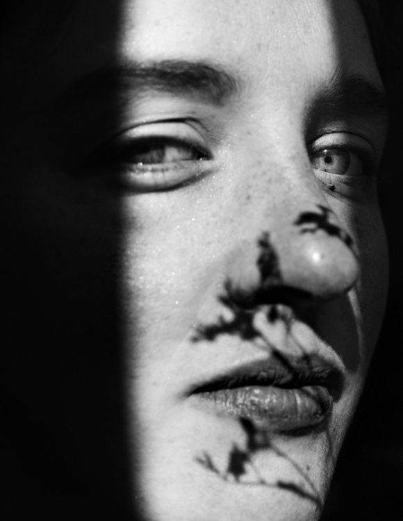 © Antoine Henault