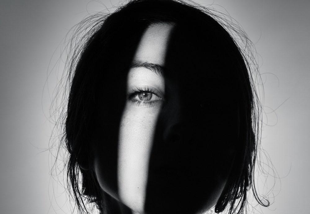 cropped-John-Dykstra-photo-manipulation-Fisheye-7