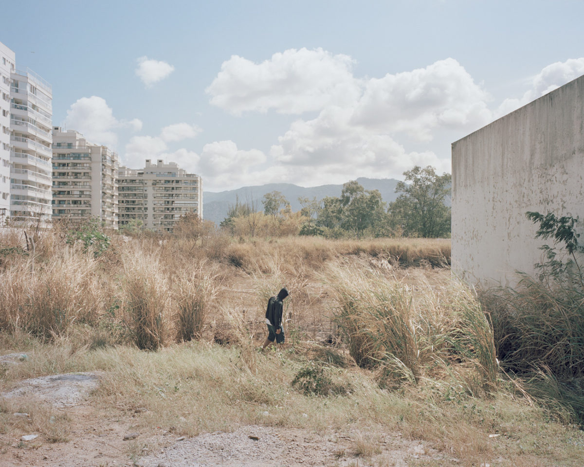 © Vincent Catala