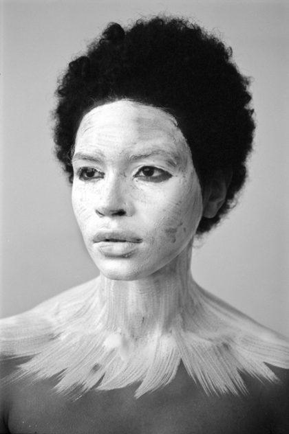 © Delphine Diallo 'The One' - Fisheye Gallery 03