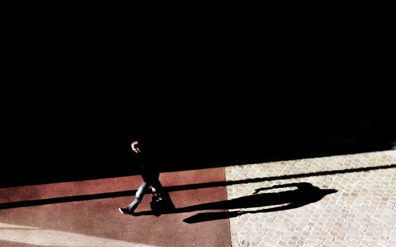 © Stanislas Augris