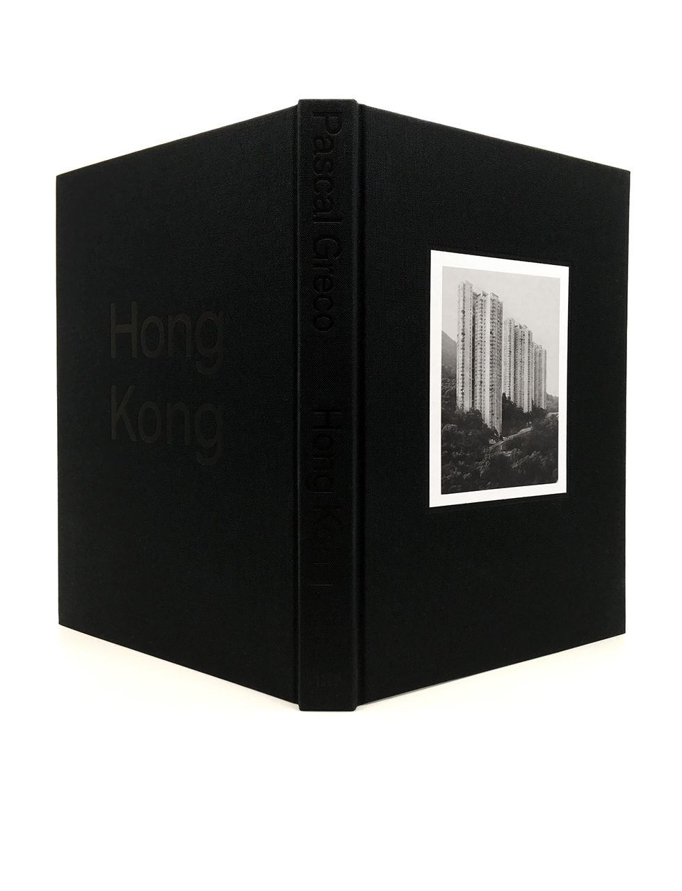 Hong Kong cover2_B