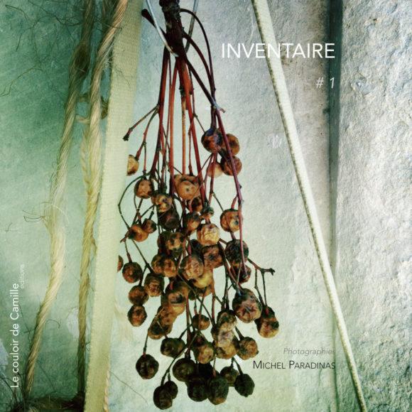 Inventaire_Michel-Paradinas