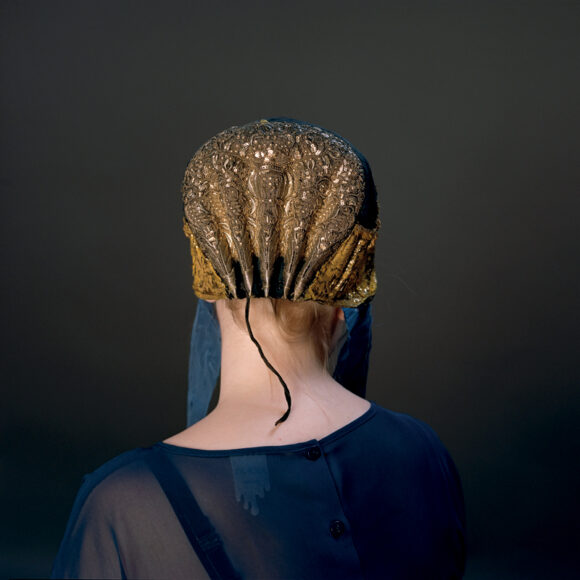 © Trine Søndergaard © ADAGP, Paris, 2018
