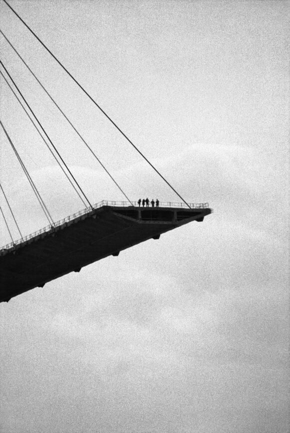 © Jean Gaumy