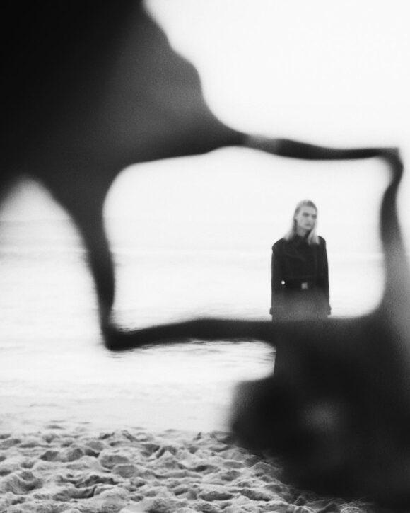 © la_melancolia / Instagram