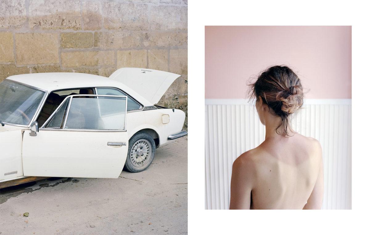 © Martin Essl