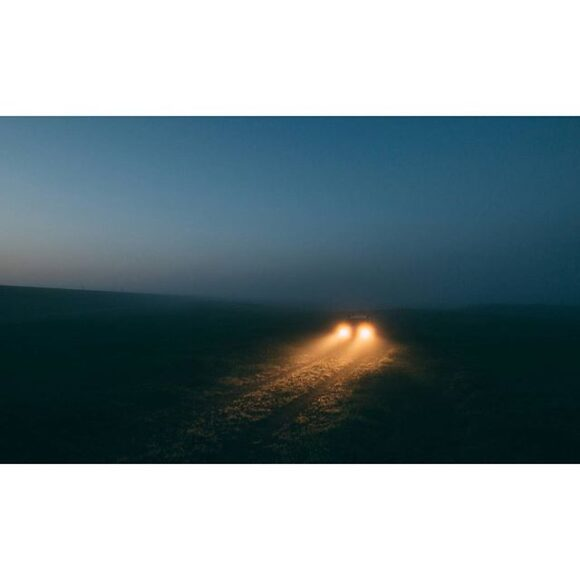 ©Tarek Mawad / Instagram