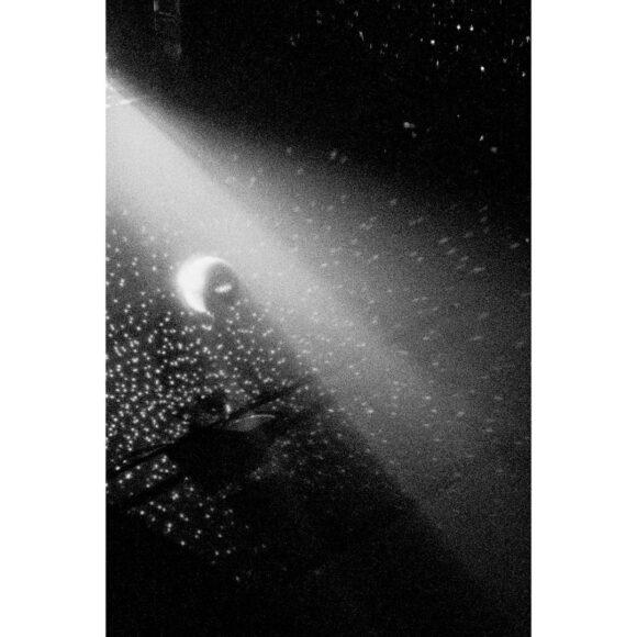 ©vict0rchen / Instagram
