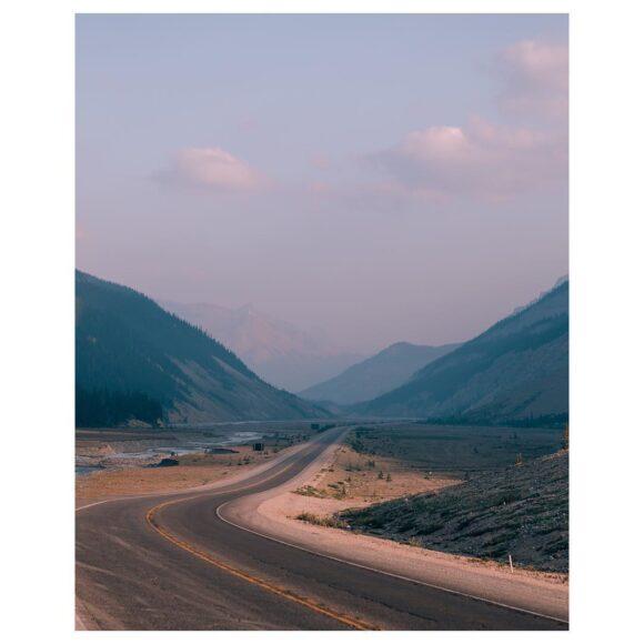 © Caitlin / Instagram