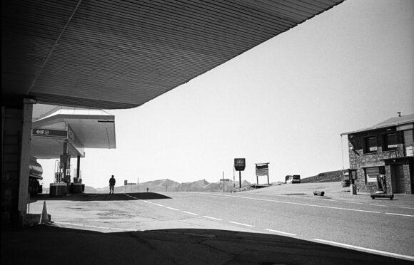 © Arno Brignon