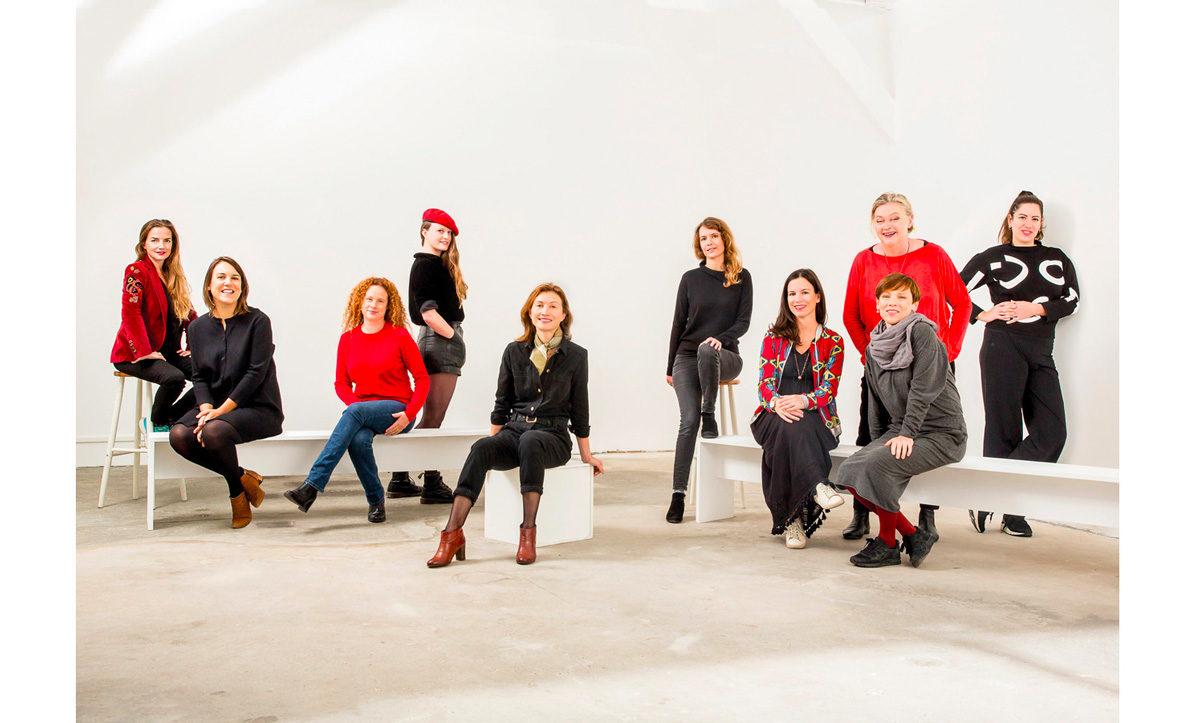 10-femmes-qui-font-la-photo-dossier-FE33