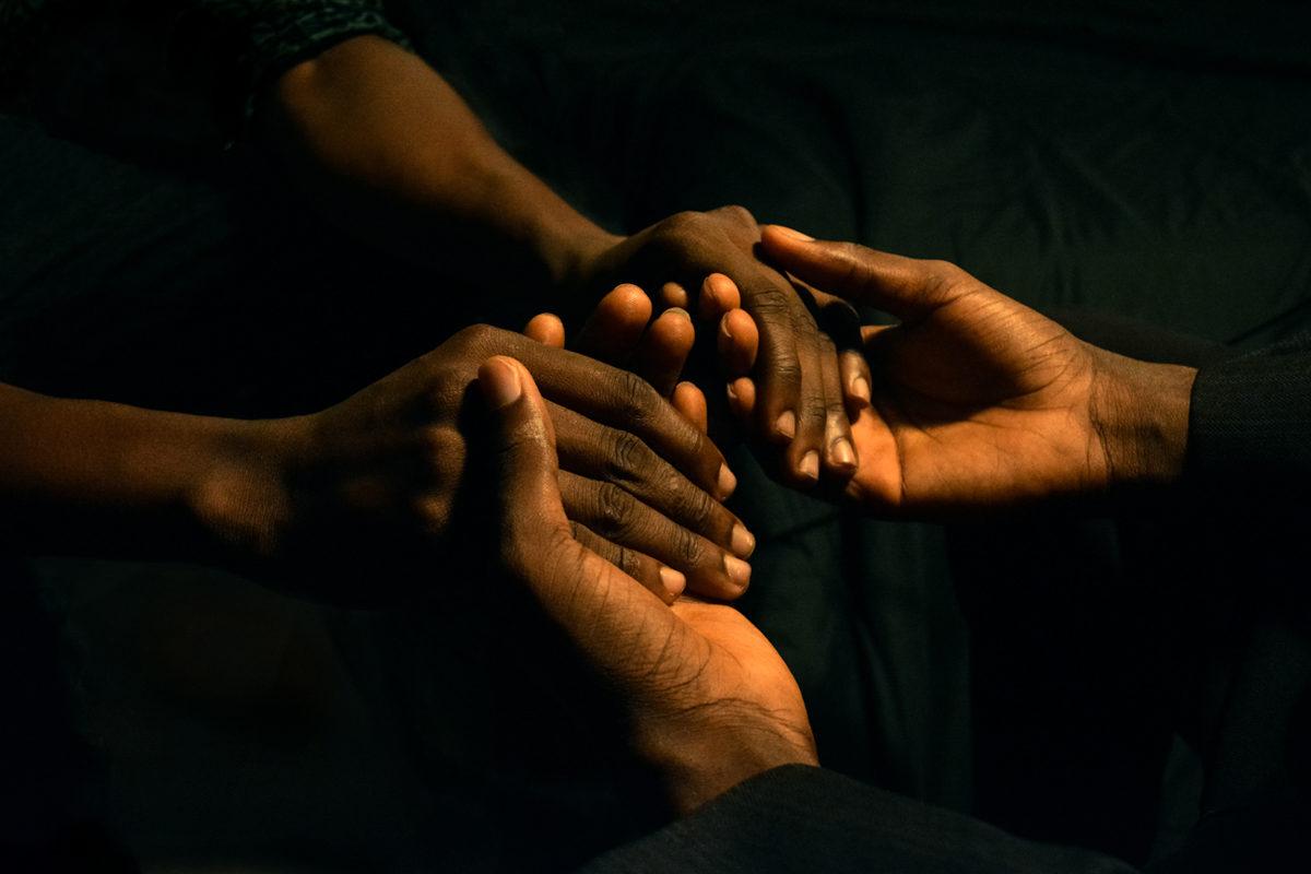 © Adeolu Osibodu