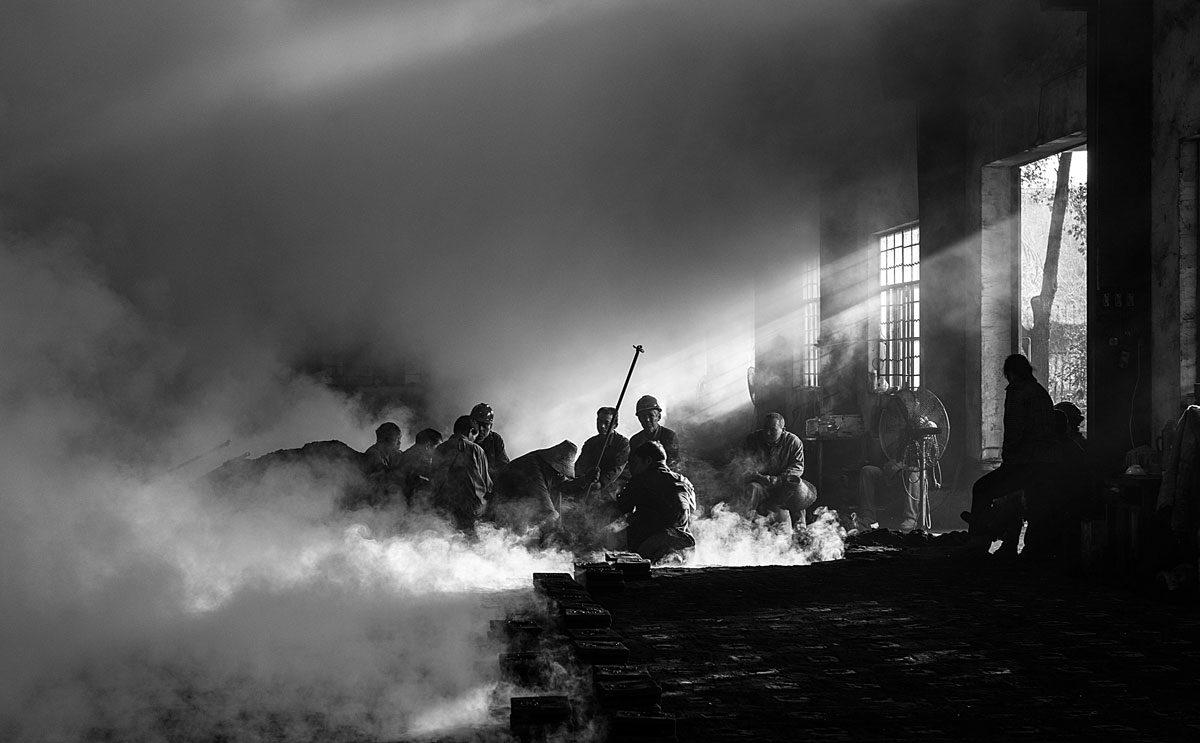 © Tian Yuan Yuan