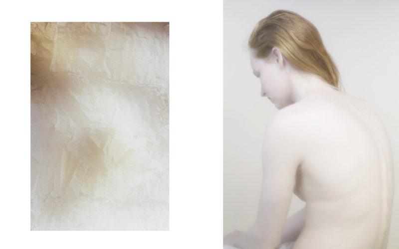 © Céline Bodin