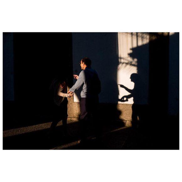 © F. Pampín / Instagram