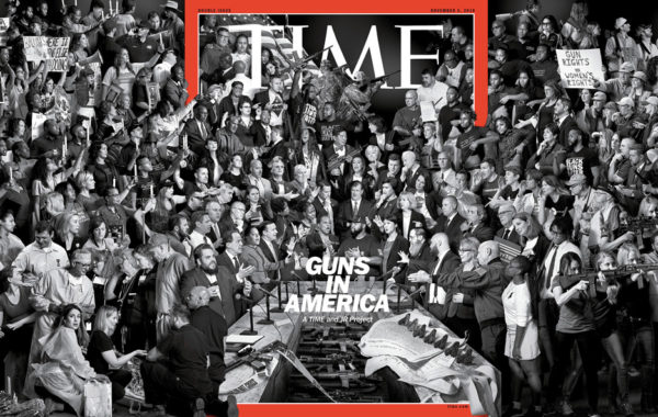 JR-time-guns-cover-final-(2)