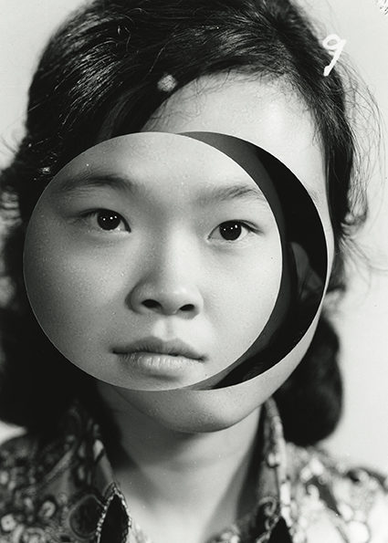 © Thomas Sauvin et Kensuke Koike