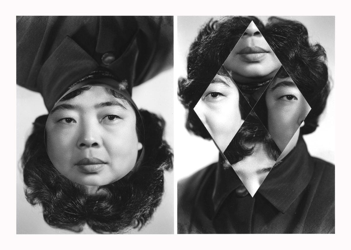 © Kensuke Koike & Thomas Sauvin