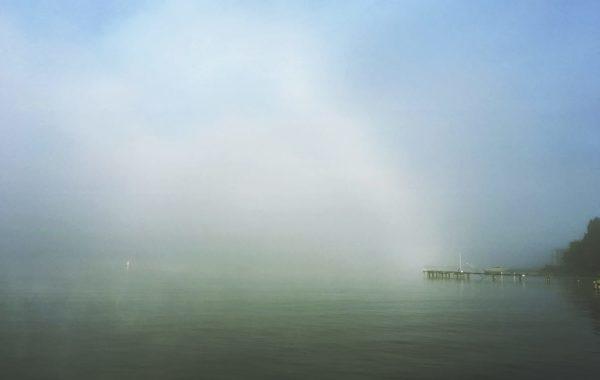 © Wang XiaoZhou